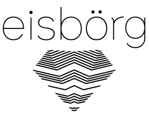 logo-eisboerg-video-mit-weic39fem-hg